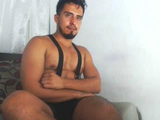 danielbigdick sex chat room