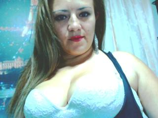 lisafantasy sex chat room