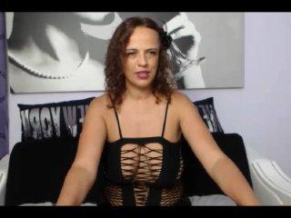 MyHairyCunt pussy slave