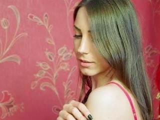 rubinrose sex chat room