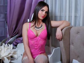 SabrinaSweets live girl porn