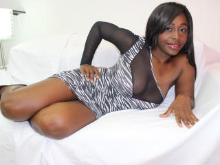 Lovelyprincess69