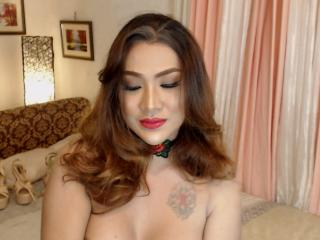 TwoLovelyMistress模特的性感個人頭像,邀請您觀看熱辣勁爆的實時攝像表演!