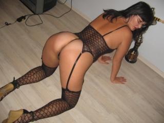 Miracole - Live porn & sex cam - 235866
