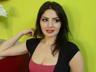 CuteEden's Cam Sex Chat