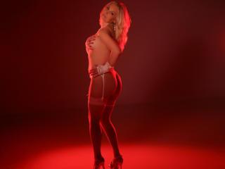 StunningLadyx - 在XloveCam?欣賞性愛視頻和熱辣性感表演