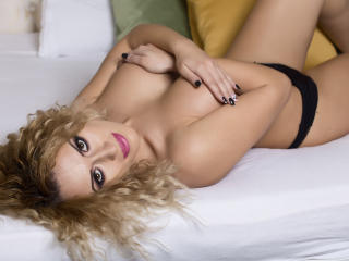 AmyRides - Live porn & sex cam - 2758276