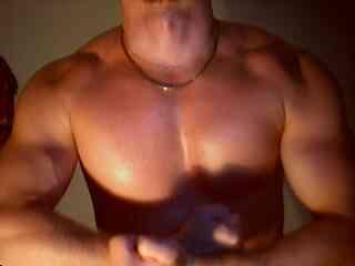 Sexy nude photo of LoverBoy4u