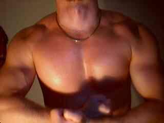 LoverBoy4u webcam tits