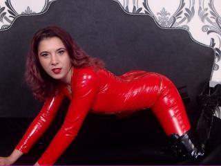 WantedSwitchForU - 在XloveCam?欣賞性愛視頻和熱辣性感表演