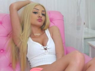 RebbeccaForYou - 在XloveCam?欣賞性愛視頻和熱辣性感表演