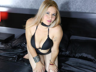 GabrielaXtreme - Live porn & sex cam - 5464656