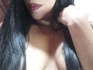 ShairaHott - Live porn & sex cam - 5504966