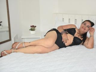 QuezNasty - Live sex cam - 5506926