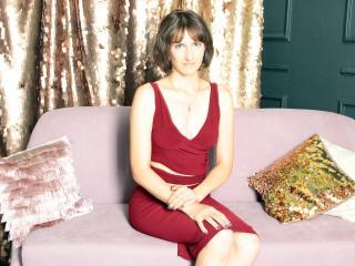 AngelicaOrange - 在XloveCam?欣赏性爱视频和热辣性感表演