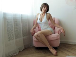 AngelicaOrange - Live porn & sex cam - 5523006