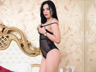 LoraGrey - Live porn & sex cam - 5556986