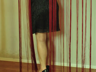 MiLadyG - Live porn & sex cam - 5574016
