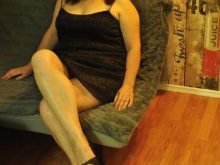 MiLadyG - Live porn & sex cam - 5574036