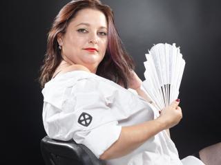 LollyLa - 在XloveCam?欣賞性愛視頻和熱辣性感表演