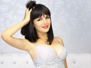 JennifferOne - 在XloveCam?欣賞性愛視頻和熱辣性感表演