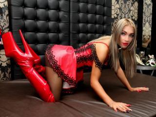 YourPlayfulBabe - 在XloveCam?欣賞性愛視頻和熱辣性感表演