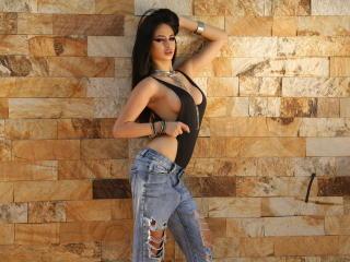 JuliaJoy - Live porn & sex cam - 5664766