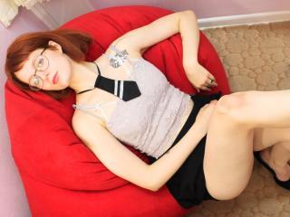 DorotyBounce - 在XloveCam?欣賞性愛視頻和熱辣性感表演