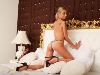 VeroniqueVales - Live porn & sex cam - 5674946
