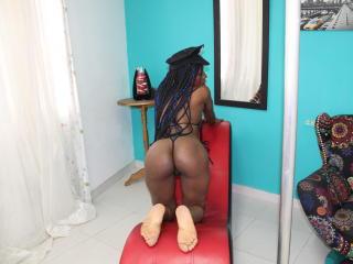 SandyChaudeX - Live porn & sex cam - 5702256