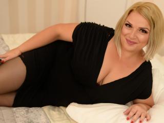 NaomiSensuel - Live porn & sex cam - 5702616
