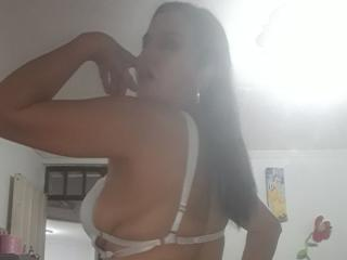 LetishaHott69 - Live porn & sex cam - 5704756