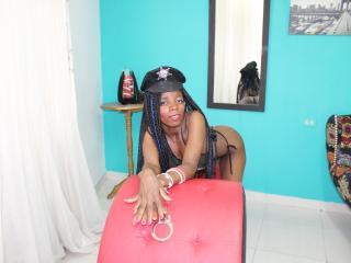 SandyChaudeX - Live porn & sex cam - 5724866