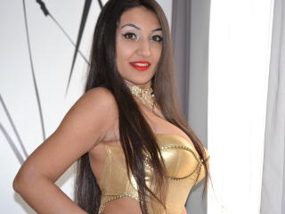 AlesyaNoova - Live porn & sex cam - 5762396