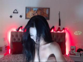 SexySguirtTrisha - 在XloveCam?欣賞性愛視頻和熱辣性感表演