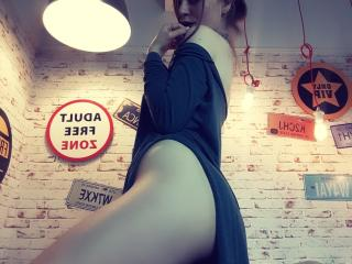 LaurenRay - Live porn & sex cam - 5794826