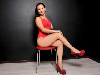 AsianBooty - 在XloveCam?欣賞性愛視頻和熱辣性感表演