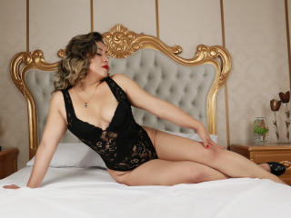 AlisCreamy - Live porn & sex cam - 5829366
