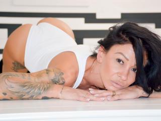 Xenthia - Live porn & sex cam - 5831576