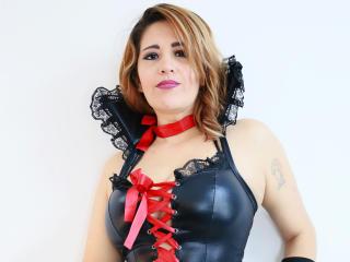 GabrielaXtreme - 在XloveCam?欣賞性愛視頻和熱辣性感表演