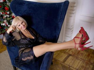 LadyVironika - Live porn & sex cam - 5890946