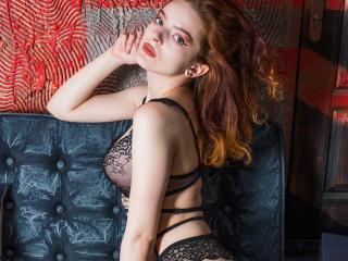 MirandaRich - Live porn & sex cam - 5915986