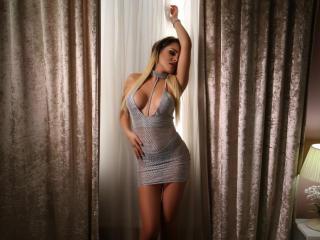 RosemaryEvans - Live porn & sex cam - 5919426