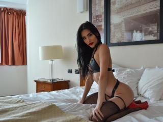 MariaFontaine - Live porn & sex cam - 5925426
