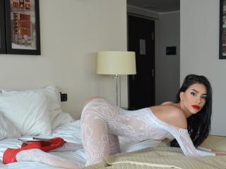 MariaFontaine - Live sex cam - 5925456