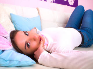 LaurenxPretty - 在XloveCam?欣赏性爱视频和热辣性感表演