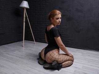 WomanIsAngel - Live sex cam - 5975476