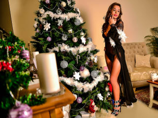 SharonMirage - Live porn & sex cam - 5989026