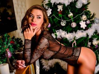 SharonMirage - Live porn & sex cam - 5989066