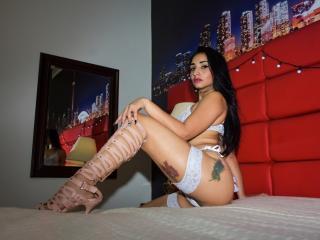 MarilynSweet - Live porn & sex cam - 6117816